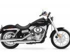 Harley-Davidson Harley Davidson FXD Dyna Super Glide